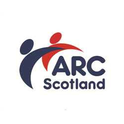 ARC Scotland
