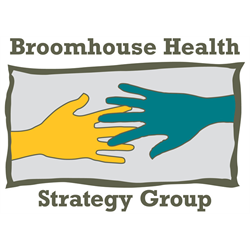 Broomhouse Health Strategy Group