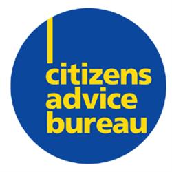 Glasgow North West Citizens Advice Service