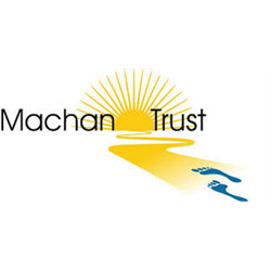The Machan Trust (SCIO)