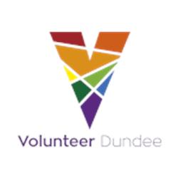 Volunteer Dundee