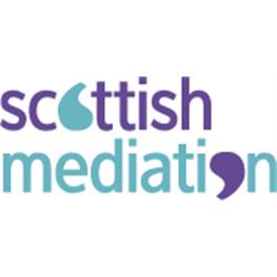 Scottish Mediation