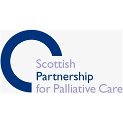 Scottish Partnership for Palliative Care