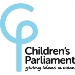 The Children's Parliament