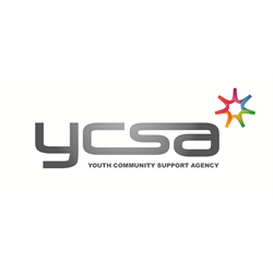 Youth Community Support Agency