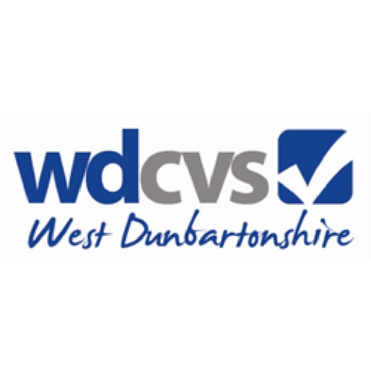West Dunbartonshire CVS
