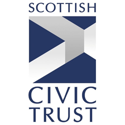 The Scottish Civic Trust
