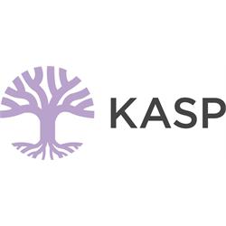 Kingdom Abuse Survivors Project