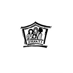 Shakti Womens Aid