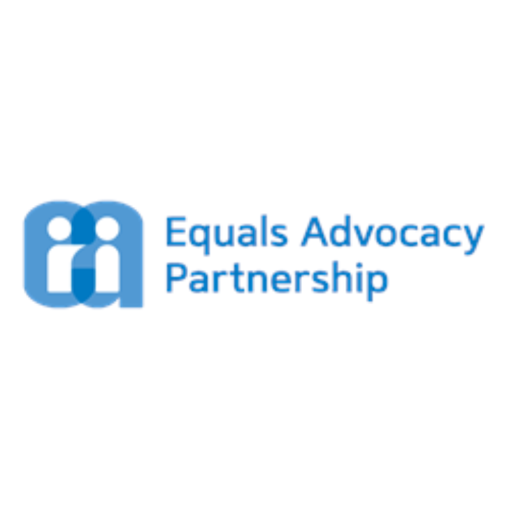 Equals Advocacy Partnership