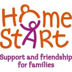 Home-Start Glasgow North