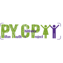 Pilton Youth and Childrens Project