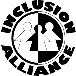 Inclusion Alliance