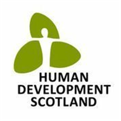 Human Development Scotland