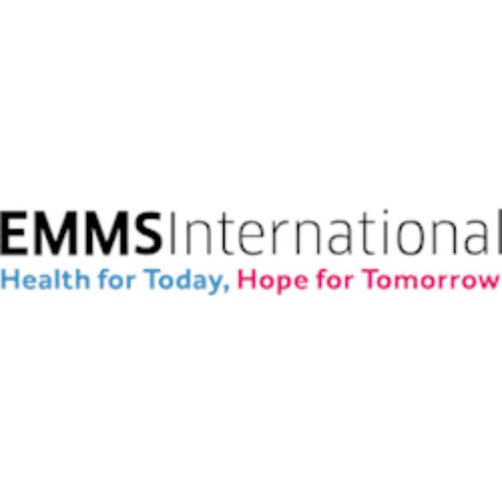 Emms International