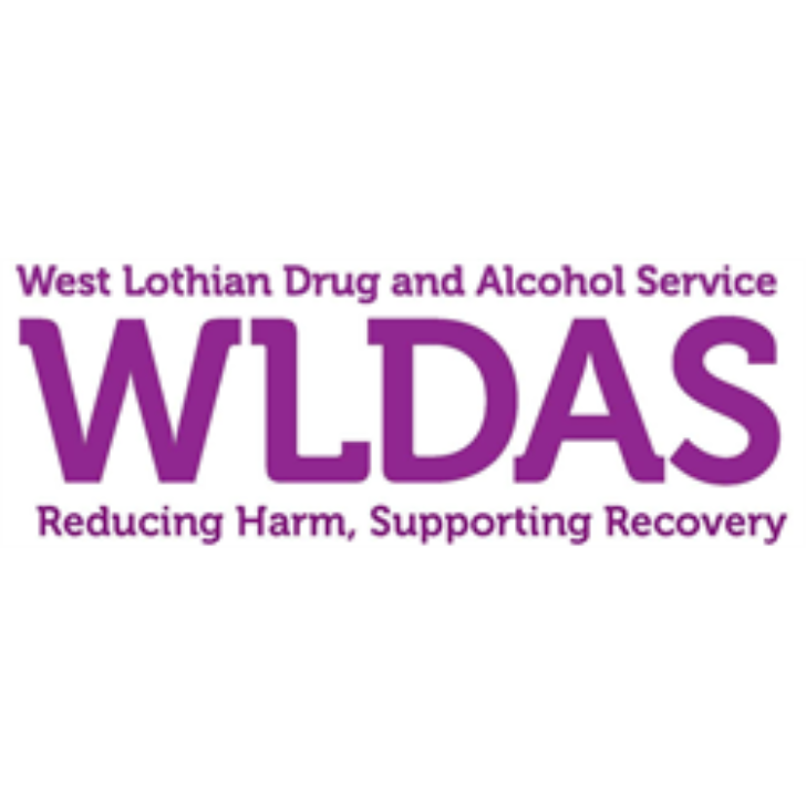 West Lothian Drug & Alcohol Service