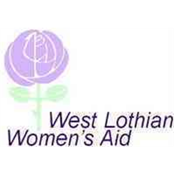 West Lothian Women's Aid