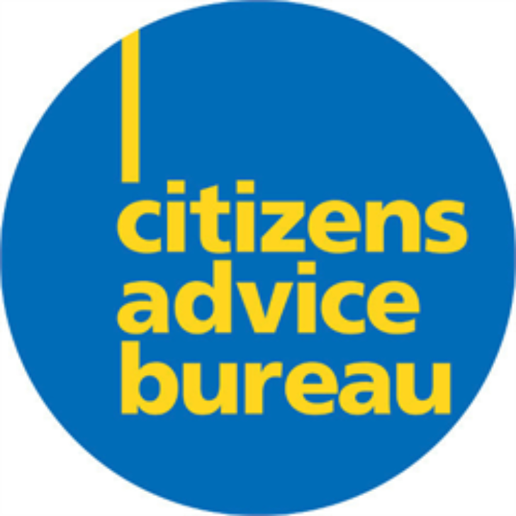 Renfrewshire Citizens Advice Bureau