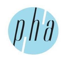 Parkhead Housing Association Ltd
