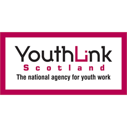 YouthLink Scotland
