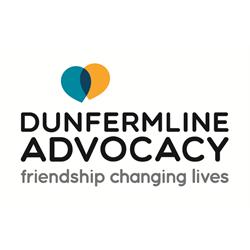Dunfermline Advocacy