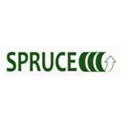 Spruce Carpets