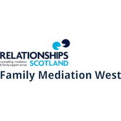 Family Mediation West of Scotland