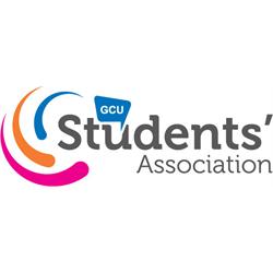 GCU Students' Association