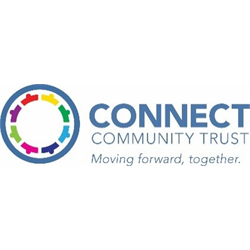 Connect Community Trust