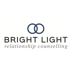 Bright Light - relationship counselling