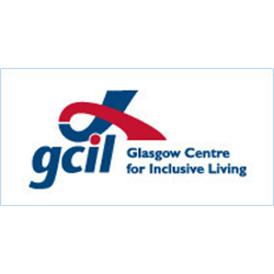 Glasgow Centre for Inclusive Living