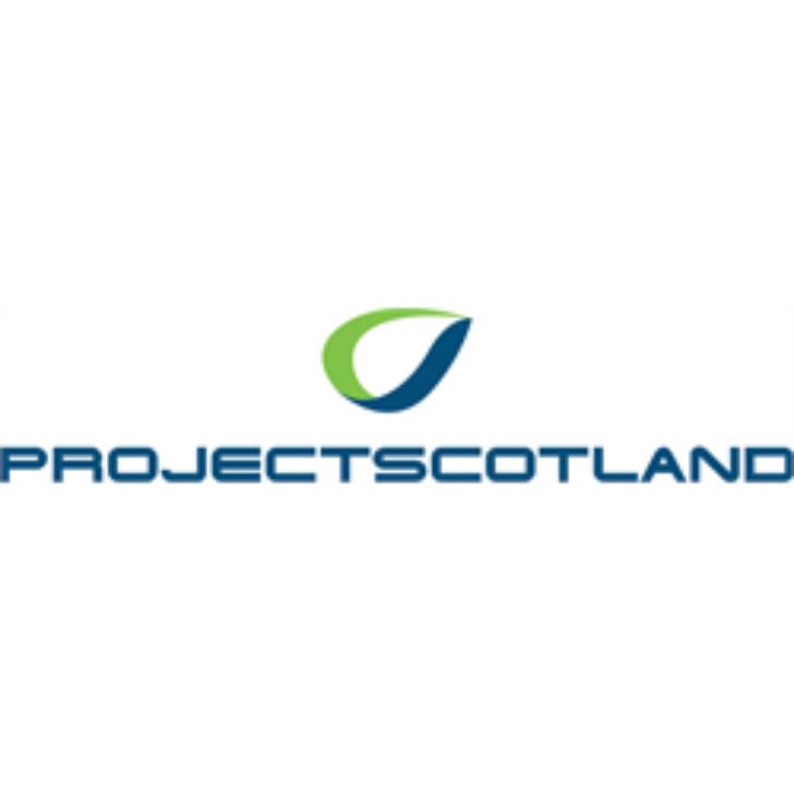 ProjectScotland