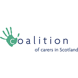 Coalition of Carers in Scotland