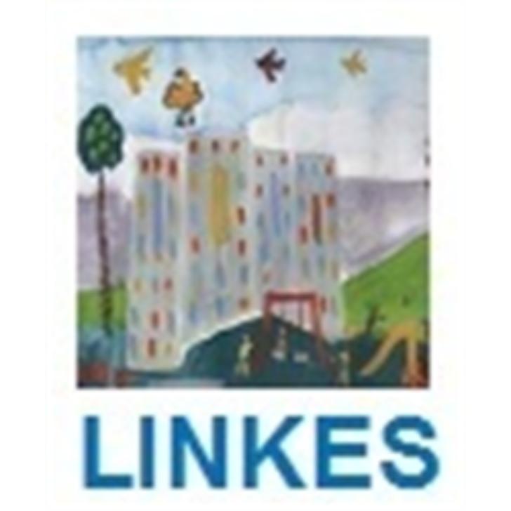 LINKES