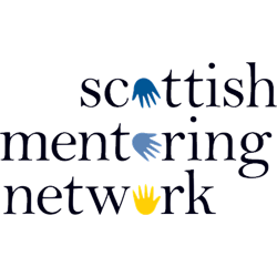 Scottish Mentoring Network