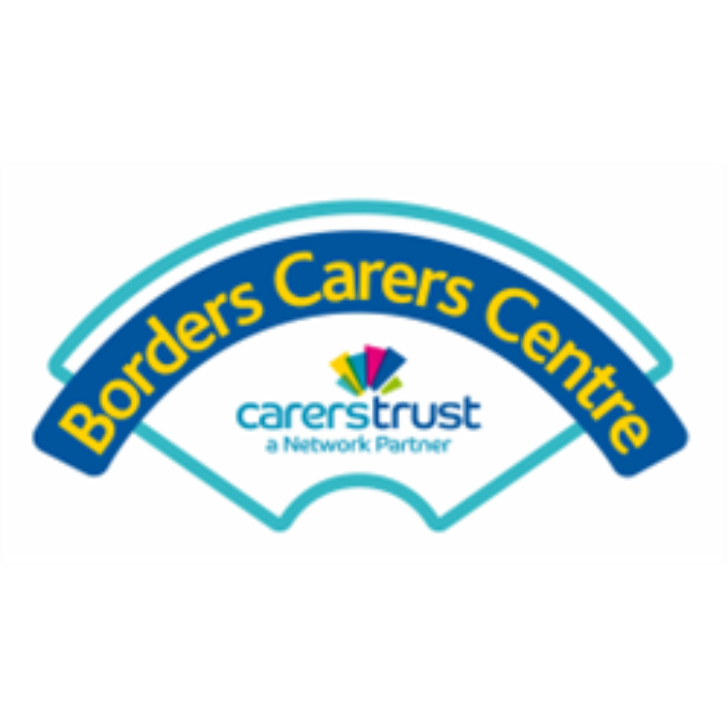 Borders Carers Centre