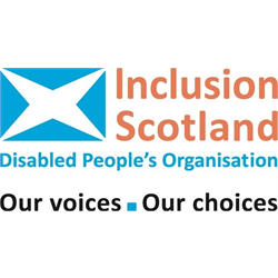 Inclusion Scotland
