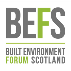 Built Environment Forum Scotland