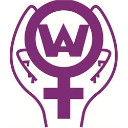 Inverclyde Womens Aid