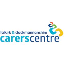 Falkirk & Clackmannanshire Carers Centre