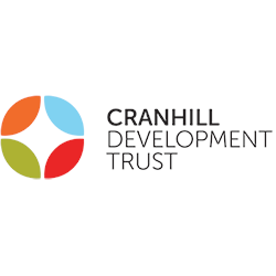 Cranhill Development Trust