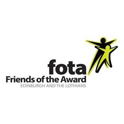 Friends of the Award in Edinburgh (FOTA)