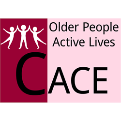 CACE Older People Active Lives