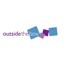 Outside The Box (Scotland)