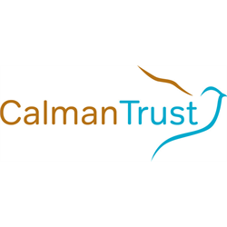 Calman Trust