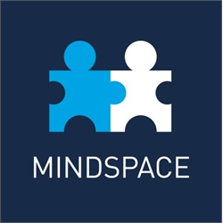 Mindspace Limited