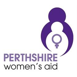 Perthshire Women's Aid