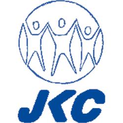 Jack Kane Community Centre