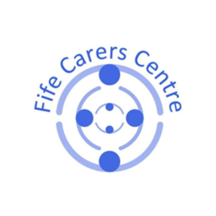Fife Carers Centre