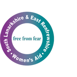 Women's Aid South Lanarkshire & East Renfrewshire